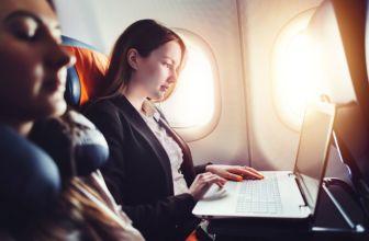 Regulamin podróży służbowych – jak go sporządzić?