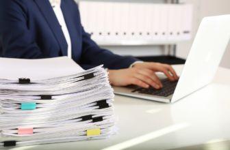 Regulamin pracy – kiedy i jak trzeba go stworzyć?