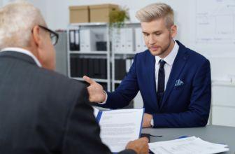 Błąd w świadectwie pracy może być kosztowny