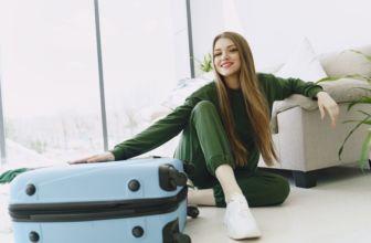 Wniosek o urlop wypoczynkowy – co powinien zawierać?