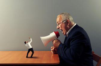 Polubowne rozwiązywanie sporów pracowniczych