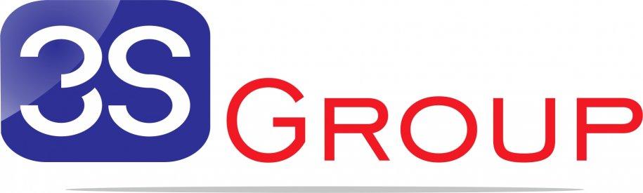 3457d0cd0d34b Oferta pracy: DORADCA KLIENTA W BRANŻY ENERGETYCZNEJ 3S Group - Opole