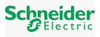 Schneider Electric Polska Sp. z o.o.