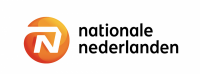 Nationale-Nederlanden