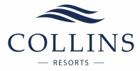 Collins Resorts