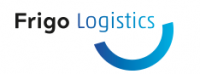 Frigo Logistics Sp. z o.o.