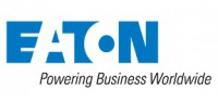 Eaton Automotive Systems Sp. z o.o.