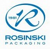 ROSINSKI PACKAGING Spółka z o.o.