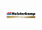 Heisterkamp Transport