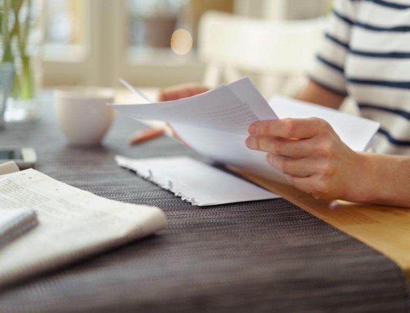 List Motywacyjny Sprawdź Czy Umiesz Dobrze Go Napisać